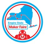This Weekend, Empire State Maker Faire! An Interactive Showcase of DIY Creativity and Tech Ingenuity