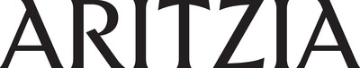 Logo (CNW Group/Aritzia Inc.)