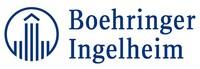 (PRNewsfoto/Boehringer Ingelheim Pharmaceuticals, Inc.)