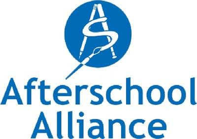 Afterschool Alliance