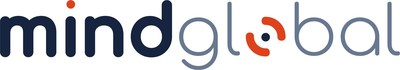 Mindglobal Logo
