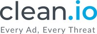 clean.io Partners with Index Exchange to Expand Malvertising Protection for Publishers & Consumers