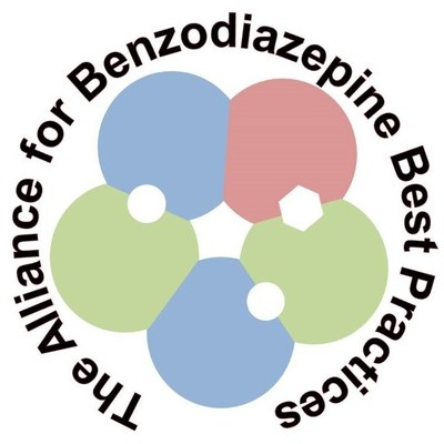 The focus of the Alliance for Benzodiazepine Best Practices, benzoreform.org is to illustrate the problems associated with benzodiazepines, illuminate alternatives to their use, and provide tools for clinicians to assist benzodiazepine withdrawal syndrome sufferers. A complementary objective is to develop and promote best practices in benzodiazepine prescription and problem management.