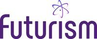 Futurism Technologies, Inc.