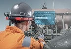 Siemens Energy Selects Librestream to Help Enhance Worker Safety & Productivity Through Remote Services