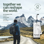 Solo New York Advances Sustainability Leadership with New...