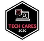 ADP Earns 2020 Tech Cares Award from TrustRadius for Unwavering Service and Support amid Global Health Event