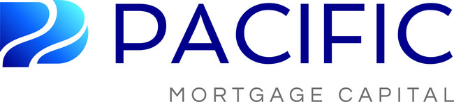Your non-agency, solution-oriented lending partner.