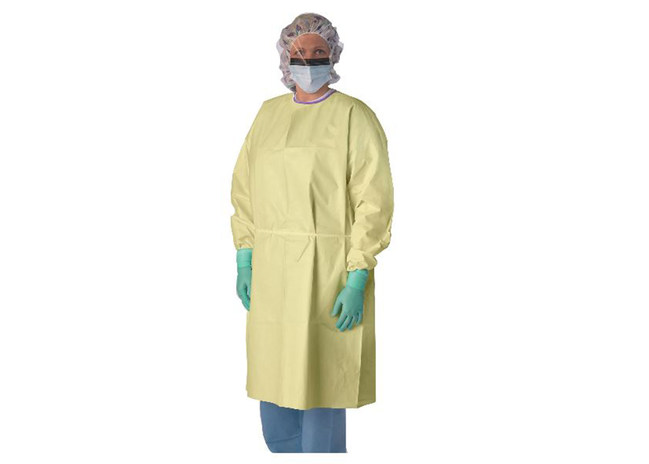 A wide range of personal protective equipment (PPE) and other items is now available for bulk purchase through Tiger Group's sale of inventories from six facilities operated by American Medical Depot. The distributor of medical equipment and supplies is now winding down its business.
