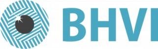 (PRNewsfoto/Bausch Health Companies Inc.)