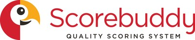 Scorebuddy Academy