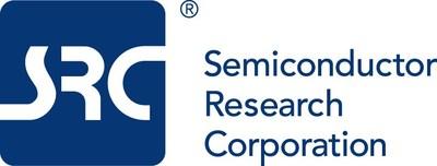 Semiconductor Research Corporation (SRC)