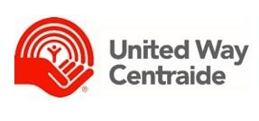United Way Centraide Logo (CNW Group/United Way Centraide Canada)
