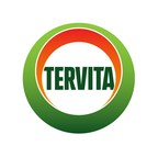 Tervita Announces Release of Inaugural Sustainability Report