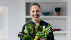 MasterClass Highlights Modern Middle Eastern Cooking with Yotam Ottolenghi
