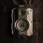 London Metropolitan Police Upgrading to Axon Body 3 Cameras...