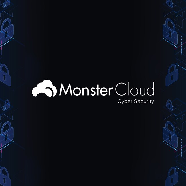 MonsterCloud Reviews Work From Home Cybersecurity Tips