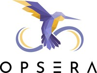 Opsera is the first Continuous Orchestration platform for next-gen DevOps that enables choice, automation, and intelligence across the entire software life cycle. It offers simple, self-service toolchain integrations, drag-and-drop pipelines, and unified insights. Learn more at www.opsera.io (PRNewsfoto/Opsera)