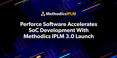 Methodics IPLM 3.0