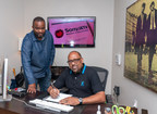 Sony/ATV Signs Frank Ski to Worldwide Deal