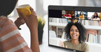 DTEN Unveils Zoom for Home - DTEN onTV, Designed For Everything People Do OnZoom