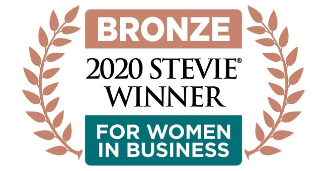 Cactus Communications (CACTUS), a technology company accelerating scientific advancement, was honored with two bronze Stevie® Awards at the 17th annual Stevie Awards for Women in Business. The Stevie Awards for Women in Business works on generating public recognition of the achievements and positive contributions of organizations and working professionals worldwide.