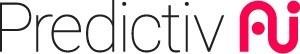 Logo: Predictiv AI (CNW Group/Predictiv AI Inc.)