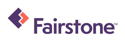 Financière Fairstone Inc. (Groupe CNW/Financière Fairstone Inc.)