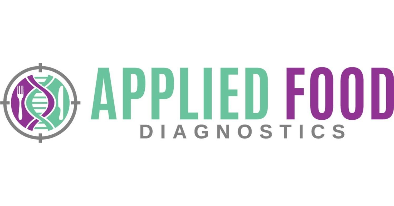 Applied Food Diagnostics's MEMP Salmonella Assays Receives AOAC PTM Validations
