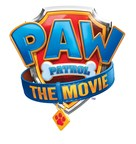 Spin Master, in Association with Nickelodeon Movies and Paramount Pictures, Announces Star-Studded Voice Talent For Paw Patrol® Animated Motion Picture