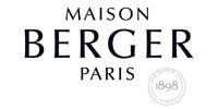 (PRNewsfoto/Maison Berger Paris)