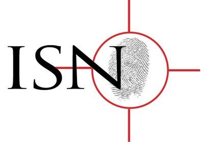 Investigative Solutions Network logo