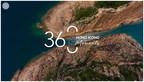 香港旅游发展局欢迎双方就建立香港-新加坡空中旅行泡沫达成原则协议