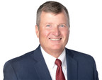 Potomac Bancshares, Inc. Appoints William A. White to the Board of Directors