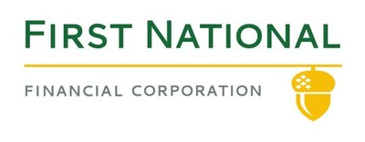 First National Financial Corporation Logo (CNW Group/First National Financial Corporation)