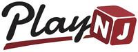 PlayNJ.com Logo