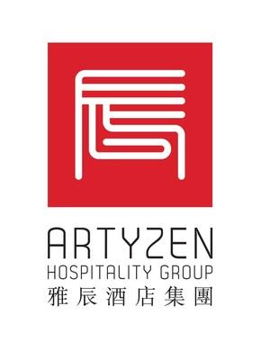 Artyzen Hospitality Group Logo
