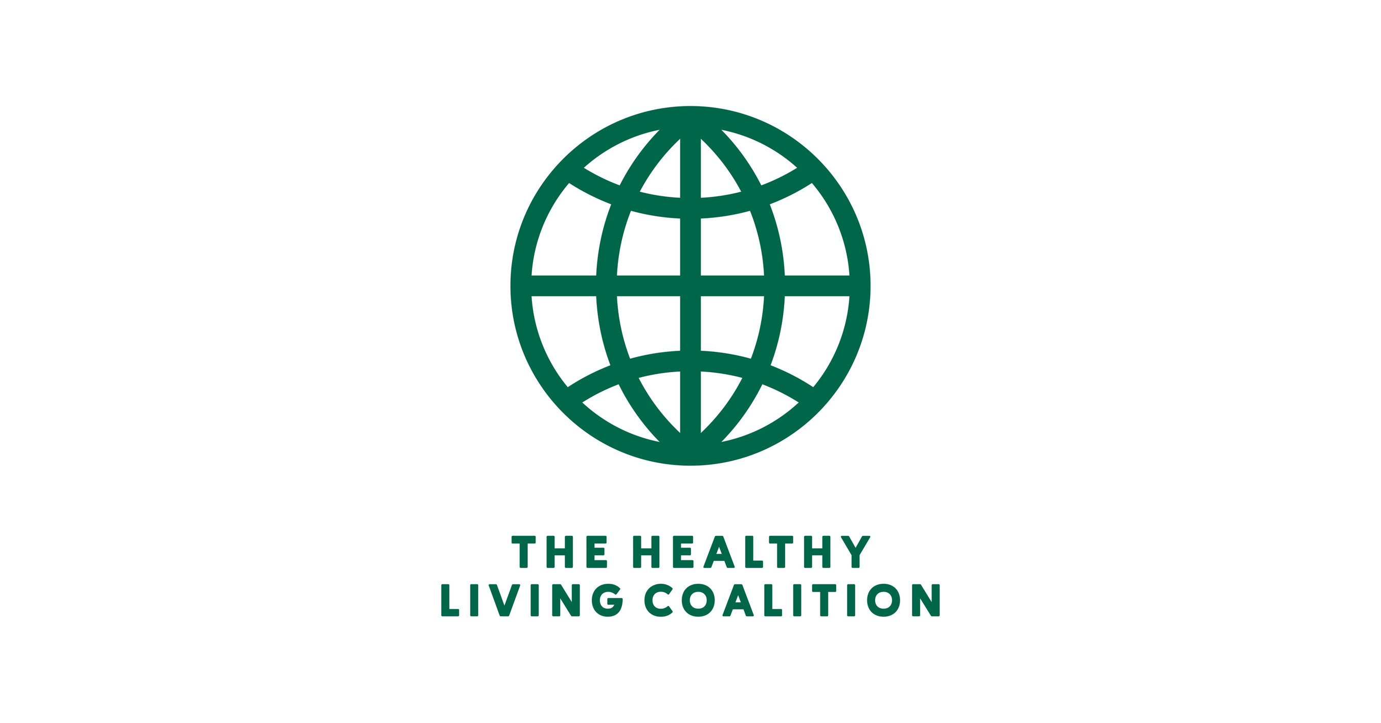 The Healthy Living Coalition Launches to Unite Business Leadership and Accelerate Solutions That Address Global Nutrition and Food Insecurity - PRNewswire