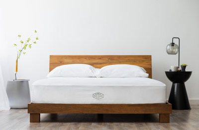A Mic Drop Moment: West Coast Mercantile Introduces Feature-Packed Bed Sheets, Ends Argument About Whose Sheets are Best