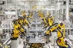 GWM anuncia os primeiros mercados para lançamento e mais recursos de segurança da nova caminhonete POER