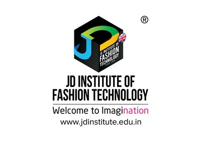 Campaign For #RISEAGAIN by JD Institute of Fashion Technology Continues