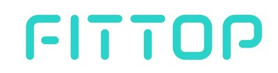 Fittop Logo