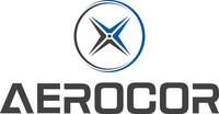 AEROCOR