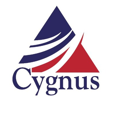 Higher Education Marketing Agency, Cygnus Education Announces New Advisory Board