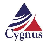 (PRNewsfoto/Cygnus Education)