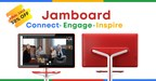 Google Jamboard made more affordable with Covid-19 keeping more employees at home