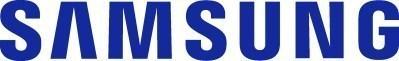 Samsung Electronic Canada Inc. (Groupe CNW/Samsung Electronics Canada Inc.)