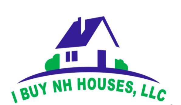 I Buy NH Houses