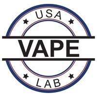 (PRNewsfoto/USA Vape Lab)