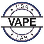 USA Vape Lab Receives FDA Premarket Tobacco Product Application (PMTA) Filing Letter